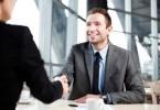 job inteview