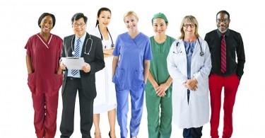 nursing-home-jobs