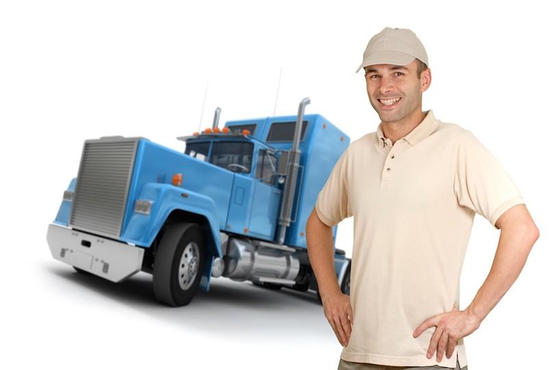 successful-truck-driver-training-no-cutting-corners
