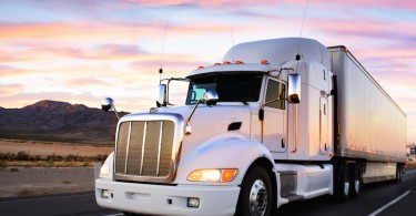 This is a bit of a meta-concept—The R&J Trucker Blog has a great bunch of recommendations for blogs by and for truckers you should be reading!