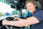 Companies-that-train-for-new-or-beginner-truckers