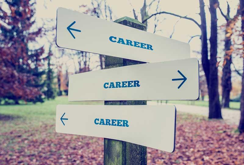career-advancement