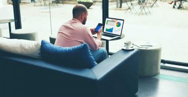 Entrepreneur-job-seeking