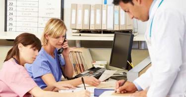 medical-service-management