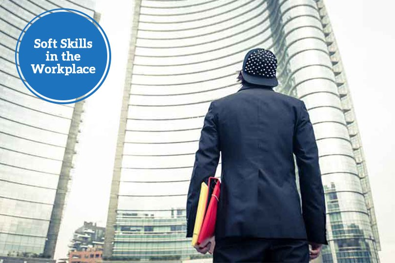 Soft-Skills-in-the-Workplace-first-day