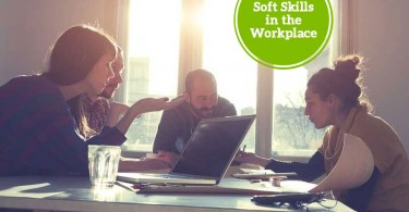 top-skills-employers-seek