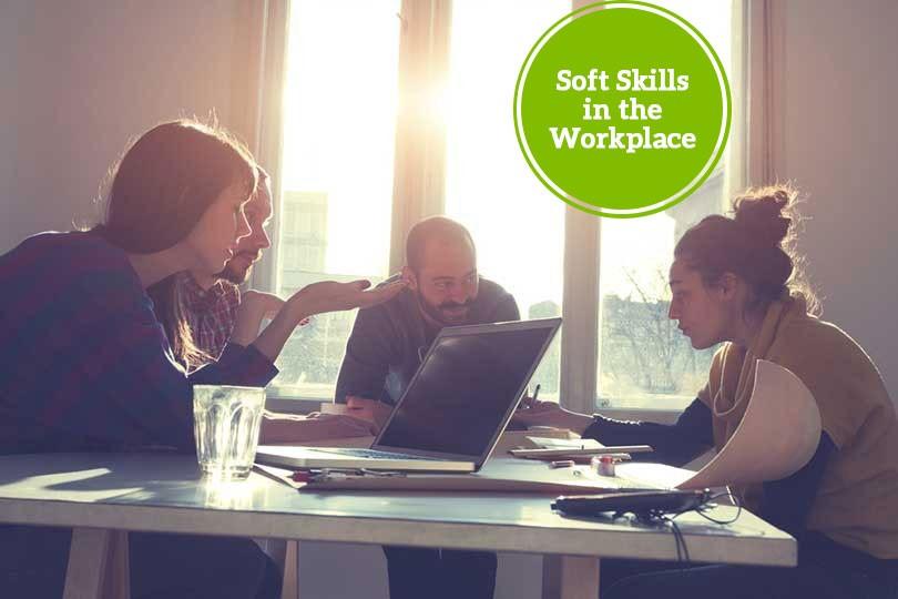 top-skills-employers-seek