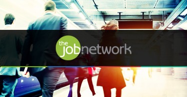 TheJobNetwork career advice and job searching tips