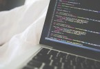 What-is-the-Job-Market-for-Web-Developers