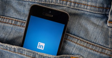 4-of-the-Most-Common-LinkedIn-Mistakes