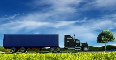 Encouraging-Trends-in-Trucking