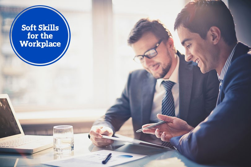 Soft-Skills-for-the-Workplace--Managers