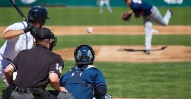 4-Major-League-Baseball-Tips-for-Hiring-Managers