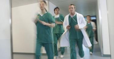 stress-nurses