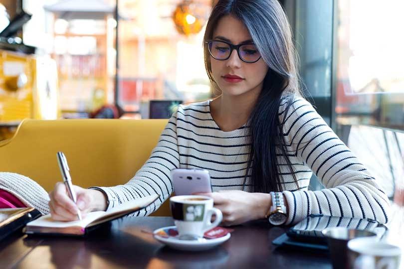 3-branding-tips-for-your-elevator-speech