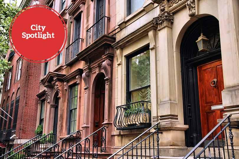 city-spotlight-housing