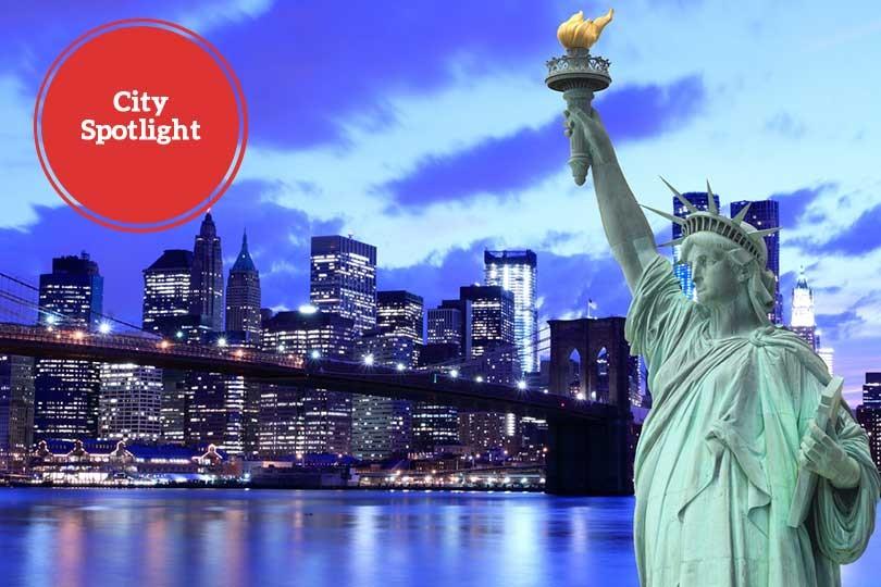 nyc-spotlight