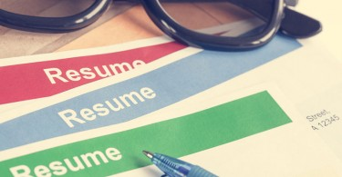 what-recruiters-see-on-your-resume
