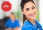 clinical-nurse