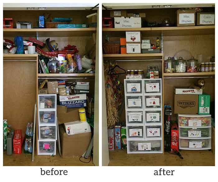 office-manager-supply-closet