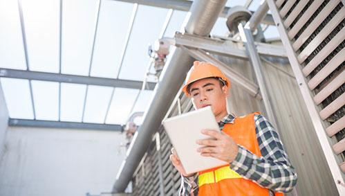 construction-supervisor