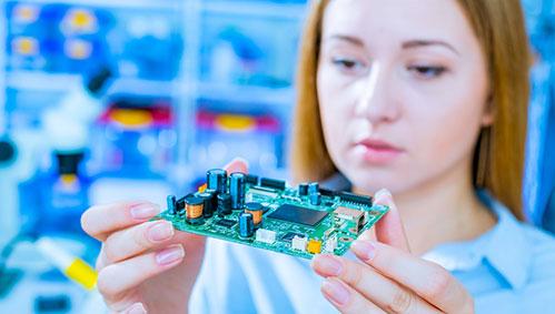 electronic-engineering-technician