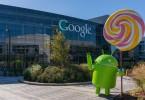 Google-hiring-traits