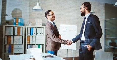 6-Things-You-Must-Do-Before-That-Successful-Interview