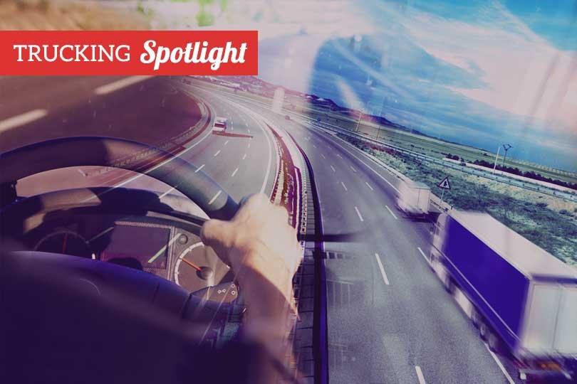 cdl-license-spotlight