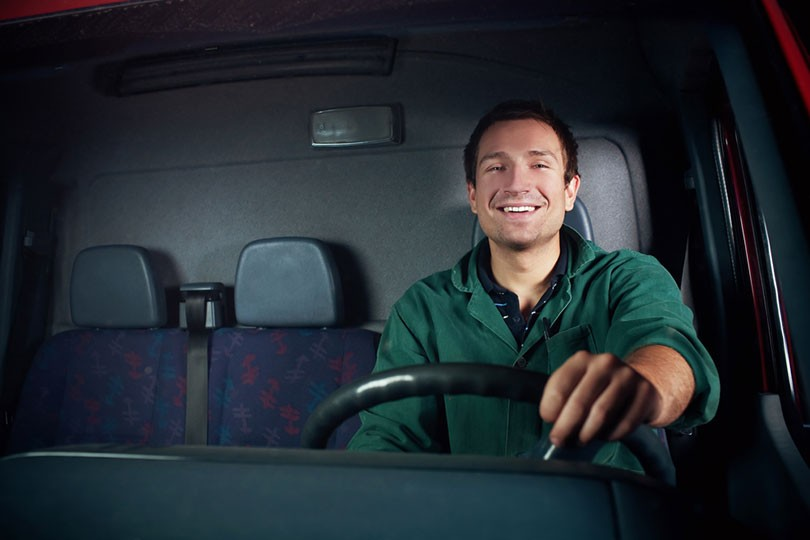 3-Important-Things-All-New-Truck-Drivers-Need-to-Know