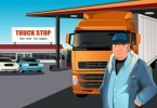 Is-Trucking-the-Best-Job-for-You