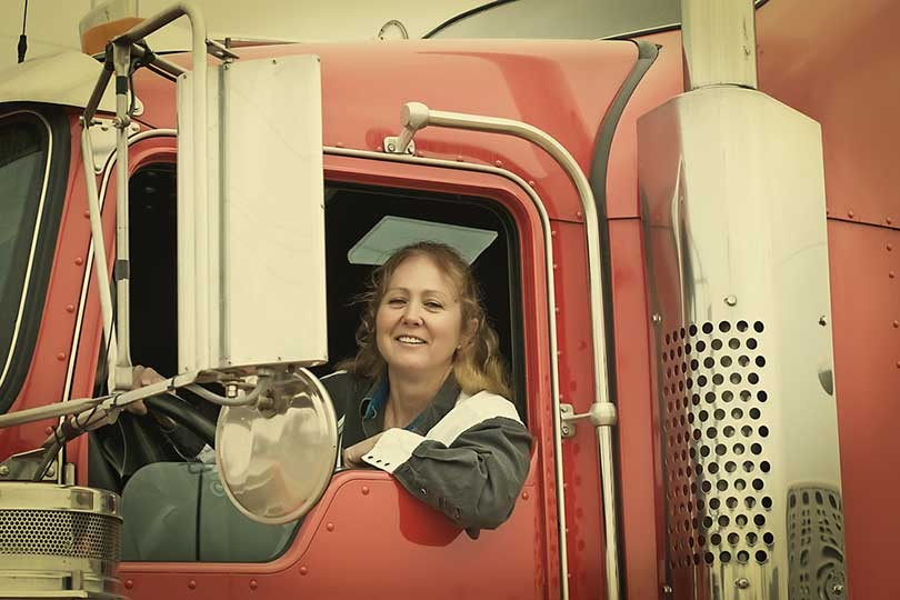 The-Future-of-Trucking-While-Deaf