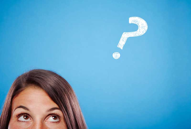 questions-you-should-never-ask-in-job-interview