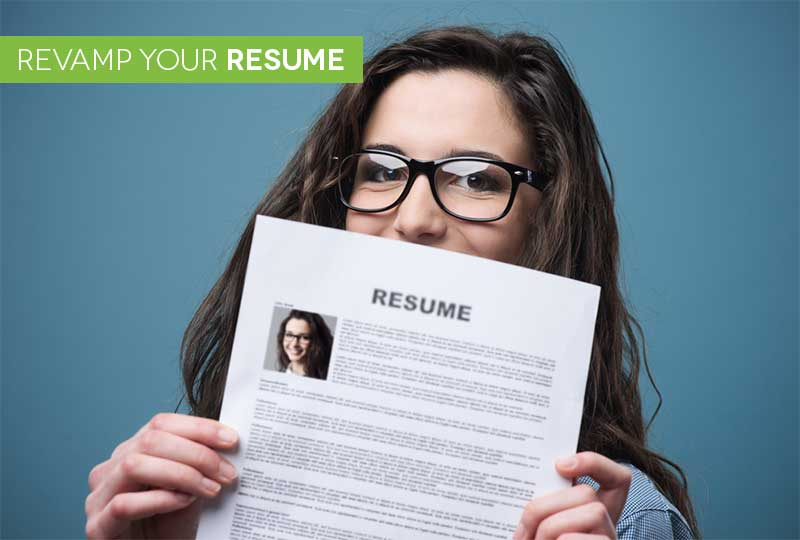 resume-template-resources