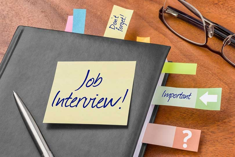 top-6-key-questions-to-ask-during-your-next-job-interview