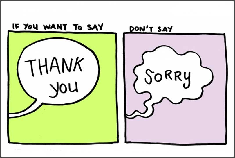 say-thank-you