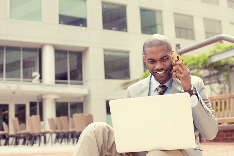 6-Ways-to-Seriously-Improve-Your-Networking-Skills