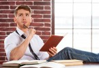 why-job-hopping-might-be-good-for-your-career