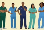 The-Top-10-Secrets-of-All-Nurses