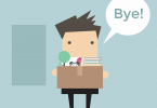 3-Reasons-Quitting-Might-Be-the-Right-Thing-to-Do