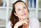 5-Ways-to-Make-Your-Career-Dreams-Come-True