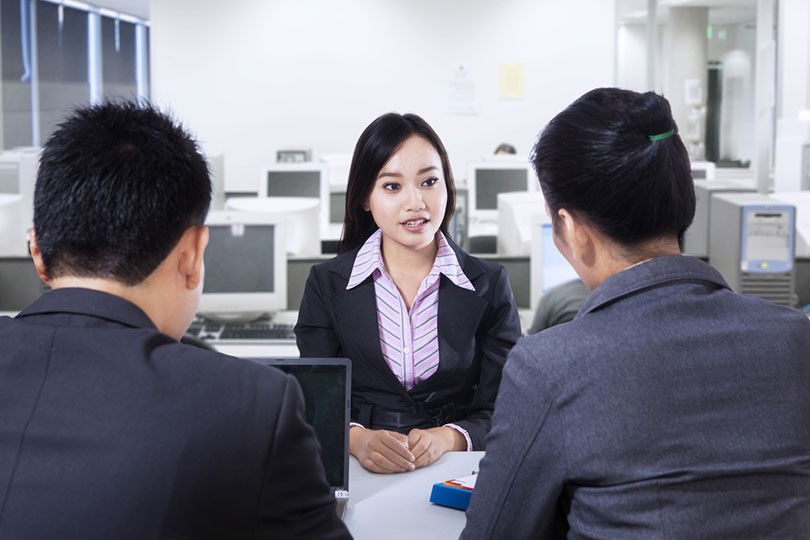 How-to-Answer-These-5-Common-(but-tough)-Interview-Questions