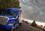 CDL-in-maryland