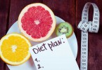 How-to-Become-a-Dietitian-or-Nutritionist