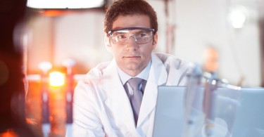 Nuclear-Medicine-Technologist