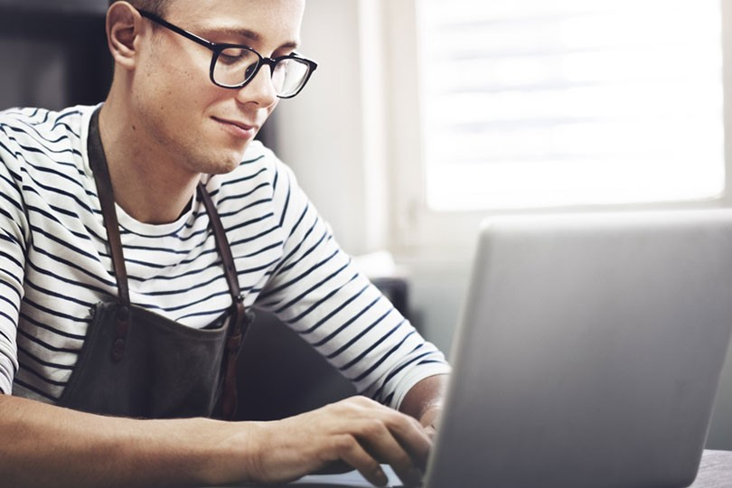 6-Job-Search-Trends-Every-Job-Seeker-Should-Know