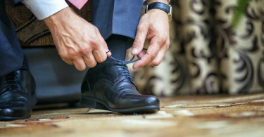 7-Things-You-Should-Never-Wear-on-a-Job-Interview