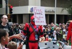 why-you-should-never-take-career-advice-from-deadpool