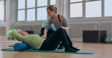 how-to-become-a-physical-therapist