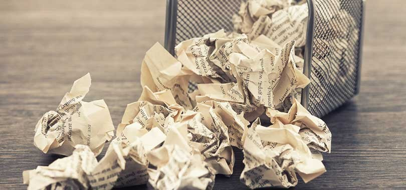 why-your-resume-was-thrown-in-the-trash